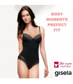 Body MOMENTS PERFECT FIT II Gisela 1/0349