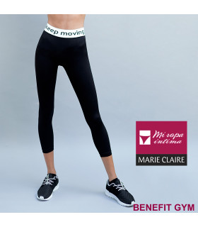 Legging Deportivo Marie Claire Benefit GYM 54079