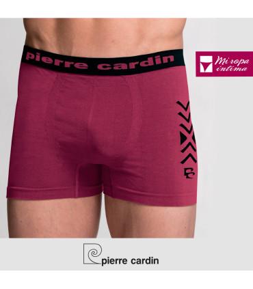 Boxer Pierre Cardin Hombre art. 320