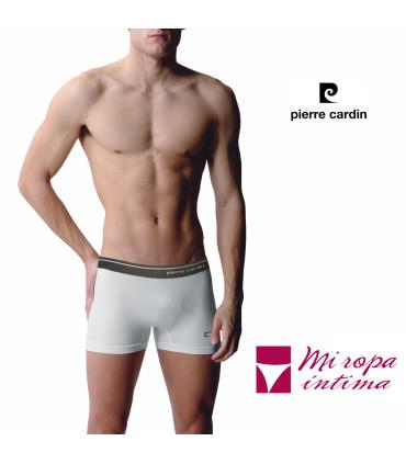 BOXER Pierre Cardin 377