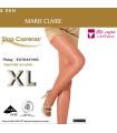 4601 Panty Stop Carreras XL super Fino 8 DEN