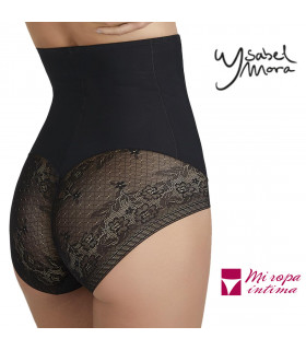 Braga Alta Reductora SPECIAL YOU SHAPER by Ysabel Mora ref. 19618