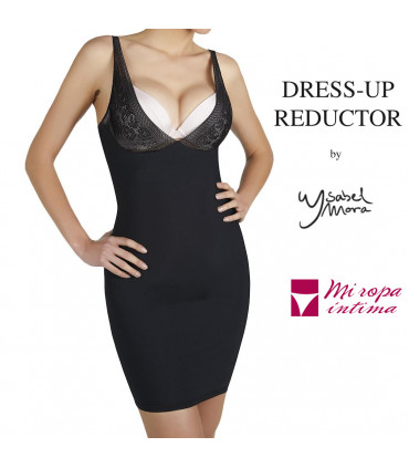 DRESS-UP REDUCTOR Ysabel Mora ref. 19628