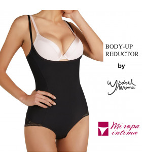 BODY-UP REDUCTOR by Ysabel Mora ref.19627
