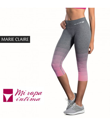 Legging Deportivo BENEFIT GYM by Marie Claire 54099