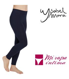 Pantalón Infantil Ysabel Mora 33200