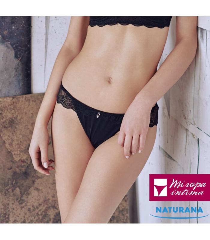 TANGA NATURANA Ref. 110110
