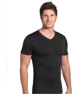 70100 camiseta termica