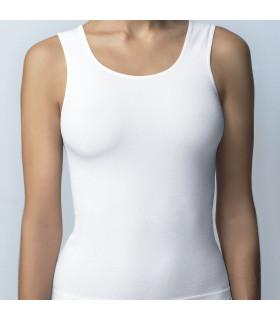 Piel de Melocoton camiseta interior 61387 Marie Claire