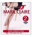 2110 Maire Claire