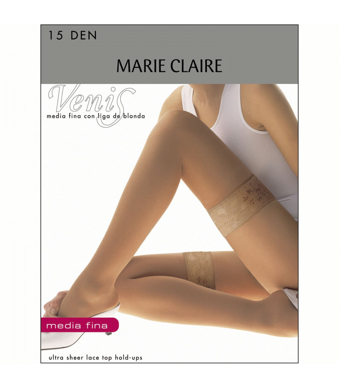 3533 Marie Claire