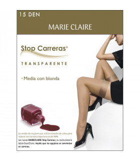 3780 Marie Claire