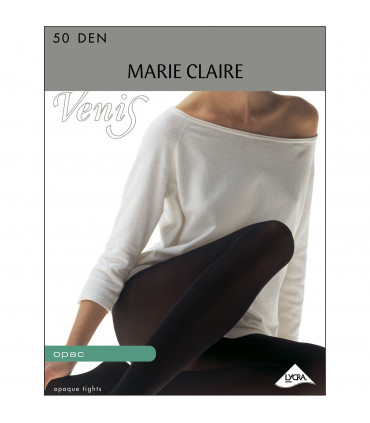 Panty Opac 50den. 4427 Marie Claire.