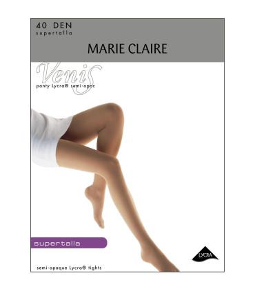 Panty 40 Den. 4448 Marie Claire