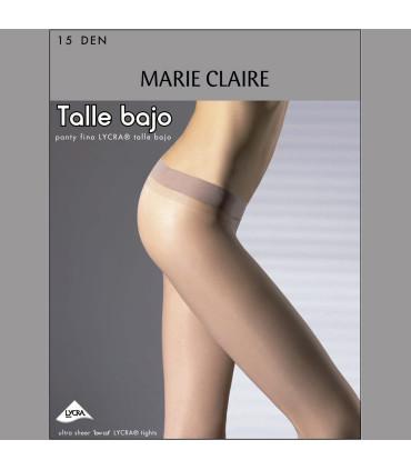 Panty 15DEN 4900 Marie Claire