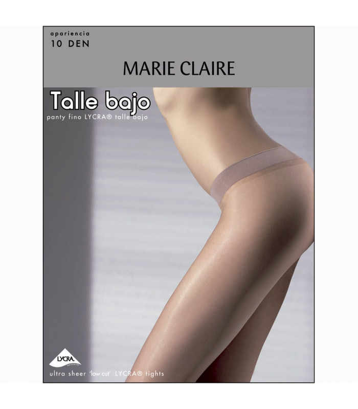 4904 Marie Claire