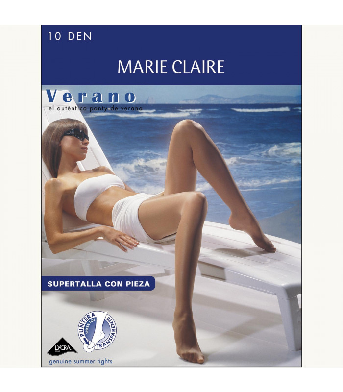4447 Marie Claire