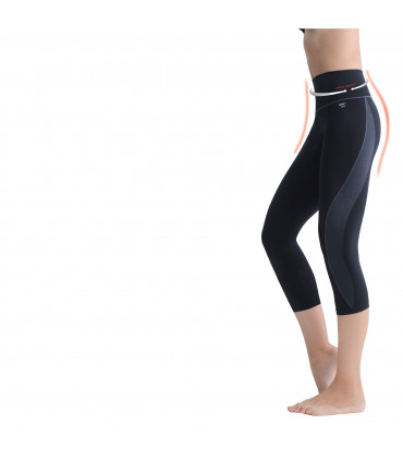 Legging deportivo 54032 Marie Claire