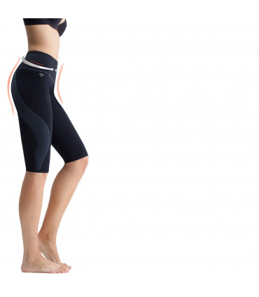 Short Deportivo 54033 Marie Claire