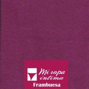 Frambuesa Carlomagno