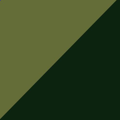 Verde Oscuro / Claro