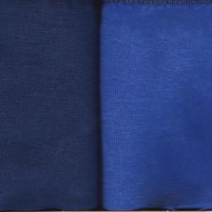 Azul Eléctrico / Azul