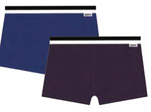 5NX Azul / Violeta