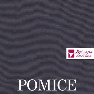 POMICE