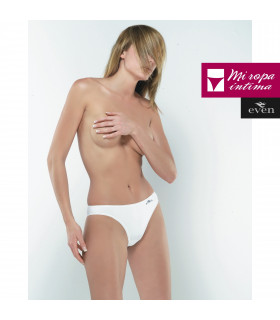 Bikini Corto sin costuras EVEN 6747