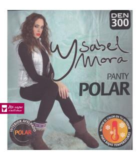 PANTY POLAR 300DEN Ysabel Mora ref. 16842