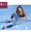 Sujetador Deportivo extra confort Marie Claire ref. 53206