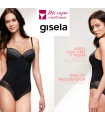 Body MOMENTS PERFECT FIT II Gisela 1/0349