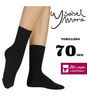 Tobillero 70 DEN Ysabel Mora ref. 18116