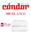 Cóndor Acanalados Leotardos Básicos Canalé 2.016/1