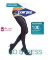 PANTY Microfibra OPAC POMPEA 100DEN