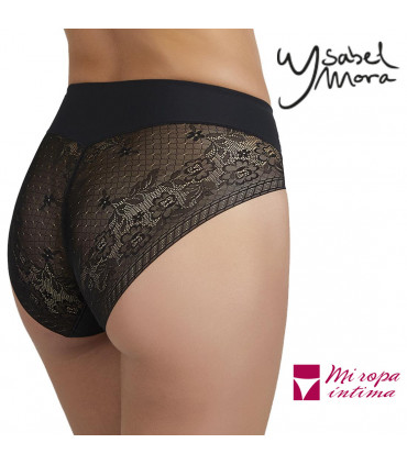 Braga Reductora Special you SHAPER by Ysabel Mora ref. 19617