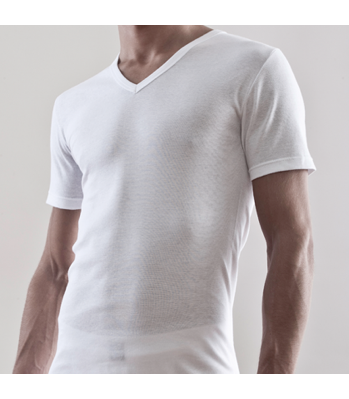 15405e6ed50 camisetas interiores termicas camisetas interiores manga larga ...