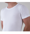Camiseta interior FERRY´S de Hombre manga corta FERRY´S 5282 cod. 05282