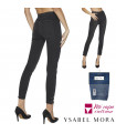 JEGGINGS DE FANTASIA PUSH-UP DE YSABEL MORA REF: 70246