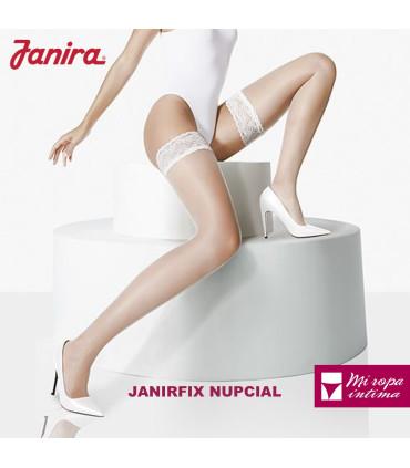 MEDIA DE LIGA NUPCIAL JANIRFIX DE JANIRA REF:1020924