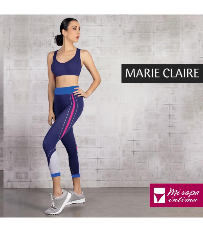 LEGGING DEPORTIVO DE MARIE CLAIRE REF: 54116