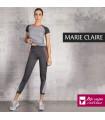 LEGGING DEPORTIVO DE MARIE CLAIRE REF: 54109