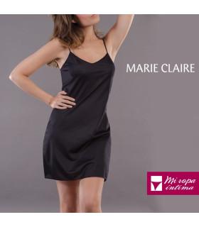 Combinación Marie Claire Foncel Antiestático art. 30174