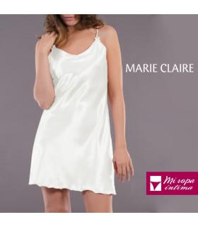 Combinacion Marie Claire 30356