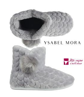 BOTA HOME MUJER DE YSABEL MORA REF: 12639