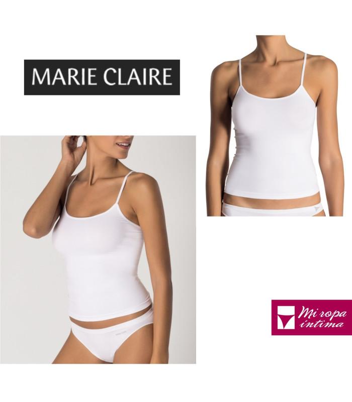 Linea Piel de melocotón Marie Claire 61327