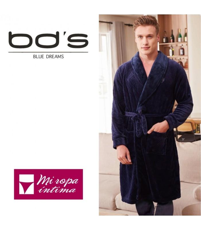 BATA HOMBRE CORALINA DE BLUE DREAMS REF: 20120