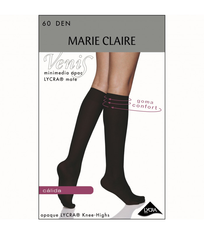 2429 Marie Claire