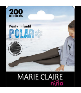 4124 Marie Claire