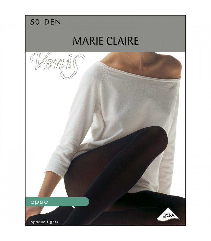 4427 Marie Claire